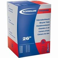 Schwalbe NR13F Freeride 40mm 26''