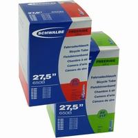 Schwalbe NR21F Freeride 40mm 27,5''