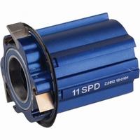 Zipp 188 Kit 11 Speed Campagnolo