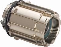 Fulcrum R5-019 10 Speed Shimano