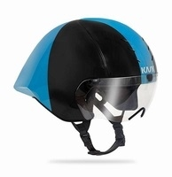 Kask Time Trail