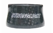 Stronglight